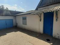 3-комнатный дом, 50 м², 3.5 сот., Апсеметова 25 — Токбергенова за 10 млн 〒 в Таразе
