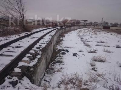 Промбаза 0.53 га, Алмалы 20А за 50 млн 〒 в Талдыкоргане — фото 3