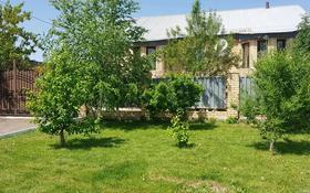 4-комнатный дом, 160 м², 12 сот., Береке 3 за 51 млн 〒 в Нур-Султане (Астана), Сарыарка р-н