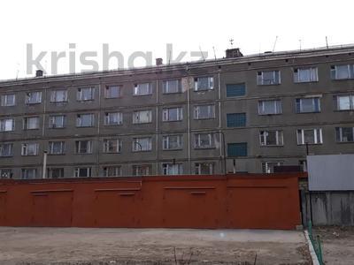 Здание, площадью 4106 м², Толстого 103 — Тауелсыздык (Кутузова) за 400 млн 〒 в Павлодаре