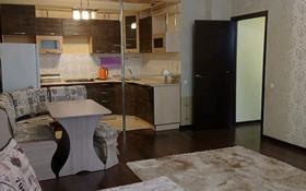 2-комнатная квартира, 68 м², 10/18 этаж посуточно, Брусиловского 167 — Шакарима за 10 000 〒 в Алматы, Алмалинский р-н