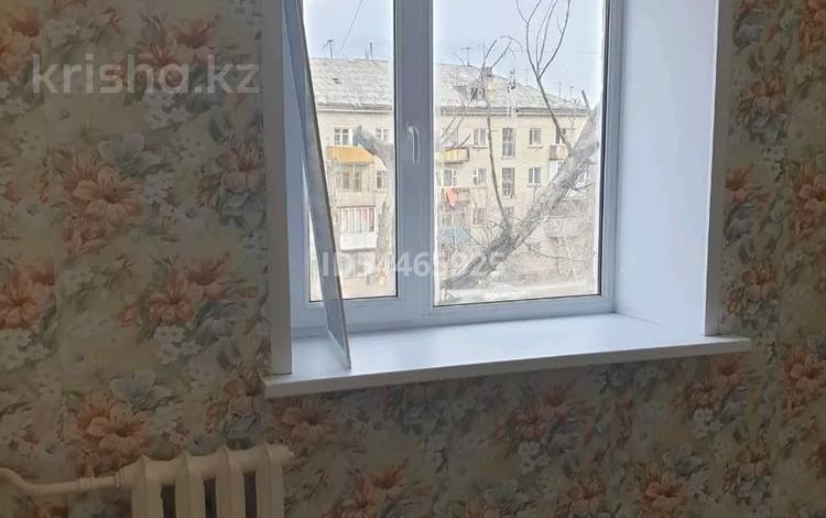 2-комнатная квартира, 46 м², 4/4 этаж, Титова 118 — Селевина за 9 млн 〒 в Семее
