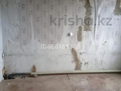 4-комнатный дом, 180 м², 20 сот., Перспективная за 8 млн 〒 в Риддере