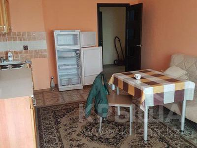 1-комнатная квартира, 41 м², 5/9 этаж, Сатпаева — Розыбакиева за 20 млн 〒 в Алматы, Бостандыкский р-н