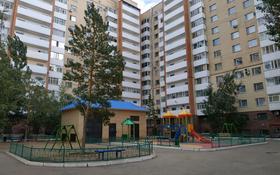 1-комнатная квартира, 49 м², 6/9 этаж, Кенесары 1 — Кумисбекова за 14.8 млн 〒 в Нур-Султане (Астана)