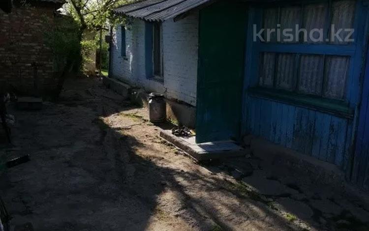 5-комнатный дом, 70 м², 6 сот., Уральская — Иманова за 8 млн 〒