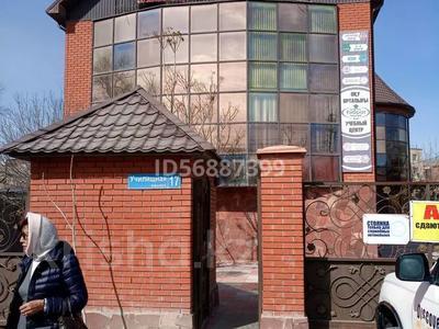 Здание, площадью 1200 м², улица Училищная 17 за 150 млн 〒 в
