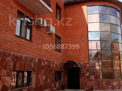 Здание, площадью 1200 м², улица Училищная 17 за 150 млн 〒 в  — фото 2