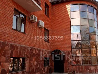 Здание, площадью 1200 м², улица Училищная 17 за 150 млн 〒 в  — фото 5