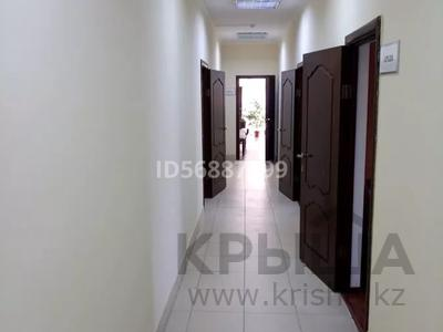 Здание, площадью 1200 м², улица Училищная 17 за 150 млн 〒 в  — фото 8