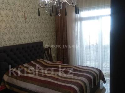 4-комнатная квартира, 112 м², 9/20 этаж, мкр Самал-2, Достык — проспект Аль-Фараби за 63 млн 〒 в Алматы, Медеуский р-н — фото 12