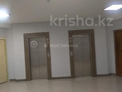 4-комнатная квартира, 112 м², 9/20 этаж, мкр Самал-2, Достык — проспект Аль-Фараби за 63 млн 〒 в Алматы, Медеуский р-н — фото 3