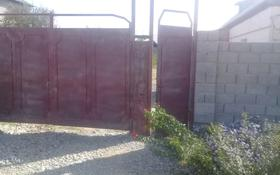 3-комнатный дом, 50 м², 8 сот., мкр Достык , Жайсан 664 — Талжибек за 11 млн 〒 в Шымкенте, Каратауский р-н