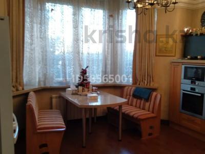 8-комнатный дом, 240 м², 5 сот., проспект Достык 507 за 235 млн 〒 в Алматы, Медеуский р-н — фото 12
