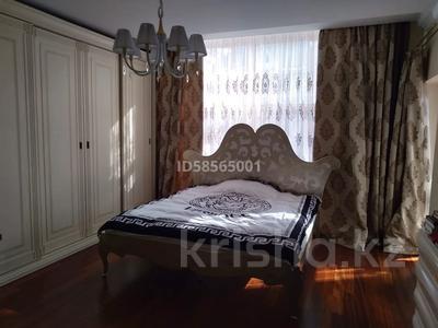 8-комнатный дом, 240 м², 5 сот., проспект Достык 507 за 235 млн 〒 в Алматы, Медеуский р-н — фото 13