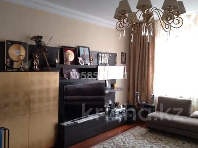 8-комнатный дом, 240 м², 5 сот., проспект Достык 507 за 235 млн 〒 в Алматы, Медеуский р-н — фото 14