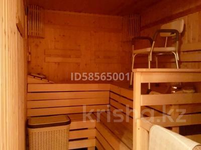 8-комнатный дом, 240 м², 5 сот., проспект Достык 507 за 235 млн 〒 в Алматы, Медеуский р-н — фото 15