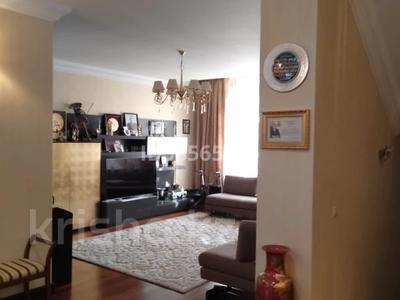 8-комнатный дом, 240 м², 5 сот., проспект Достык 507 за 235 млн 〒 в Алматы, Медеуский р-н — фото 19