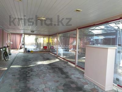 8-комнатный дом, 240 м², 5 сот., проспект Достык 507 за 235 млн 〒 в Алматы, Медеуский р-н — фото 20