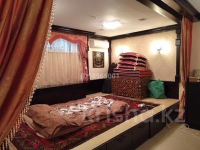 8-комнатный дом, 240 м², 5 сот., проспект Достык 507 за 235 млн 〒 в Алматы, Медеуский р-н — фото 3