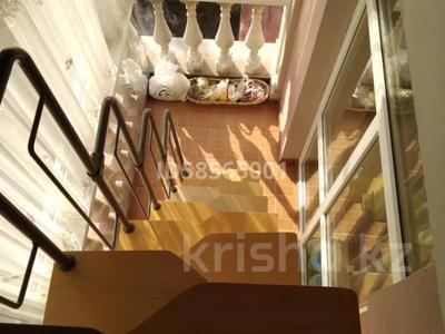8-комнатный дом, 240 м², 5 сот., проспект Достык 507 за 235 млн 〒 в Алматы, Медеуский р-н — фото 8