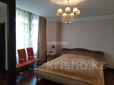 8-комнатный дом, 240 м², 5 сот., проспект Достык 507 за 235 млн 〒 в Алматы, Медеуский р-н — фото 9