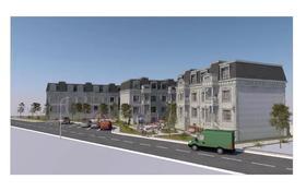 6-комнатный дом, 320 м², 29-й мкр, 29 мкр за 26 млн 〒 в Актау, 29-й мкр