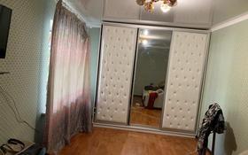 4-комнатная квартира, 130 м², 1/2 этаж, Карагандинская 4 — Луговая за 22 млн 〒 в Талгаре