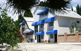 16-комнатный дом, 500 м², 85 сот., улица Пристань-1 за 134.8 млн 〒