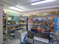 Магазин площадью 51 м²