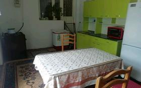 2-комнатная квартира, 64 м², 1/2 этаж, Бокейхан 15/2 за 5 млн 〒 в Сарыагаш