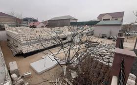10-комнатный дом, 600 м², 5 сот., 29-й мкр — Толкын 2 за 40 млн 〒 в Актау, 29-й мкр