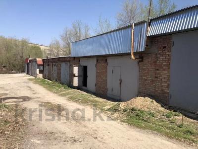 ГАРАЖ за 1.6 млн 〒 в Усть-Каменогорске — фото 2