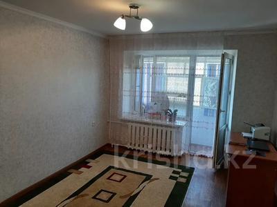2-комнатная квартира, 47.7 м², 5/5 этаж, Жаманкулова 6 за 5.5 млн 〒 в Актобе, Старый город