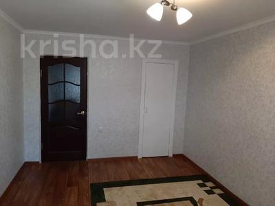 2-комнатная квартира, 47.7 м², 5/5 этаж, Жаманкулова 6 за 5.5 млн 〒 в Актобе, Старый город — фото 2