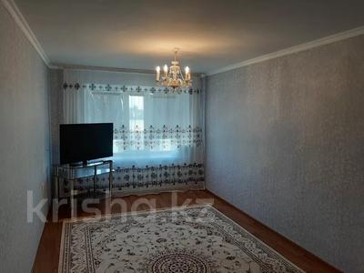 2-комнатная квартира, 47.7 м², 5/5 этаж, Жаманкулова 6 за 5.5 млн 〒 в Актобе, Старый город — фото 3
