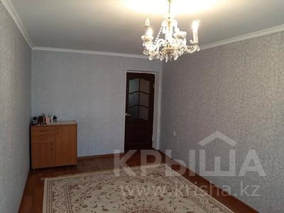 2-комнатная квартира, 47.7 м², 5/5 этаж, Жаманкулова 6 за 5.5 млн 〒 в Актобе, Старый город — фото 4