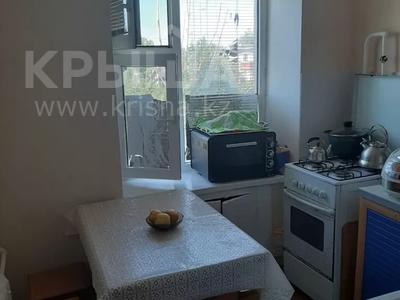 2-комнатная квартира, 47.7 м², 5/5 этаж, Жаманкулова 6 за 5.5 млн 〒 в Актобе, Старый город — фото 5