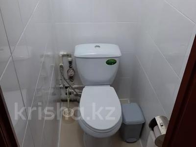 2-комнатная квартира, 47.7 м², 5/5 этаж, Жаманкулова 6 за 5.5 млн 〒 в Актобе, Старый город — фото 7