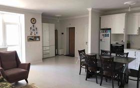 2-комнатная квартира, 65 м², 3/12 этаж, Кенена Азербаева 2 за 20.3 млн 〒 в Нур-Султане (Астана), Алматы р-н