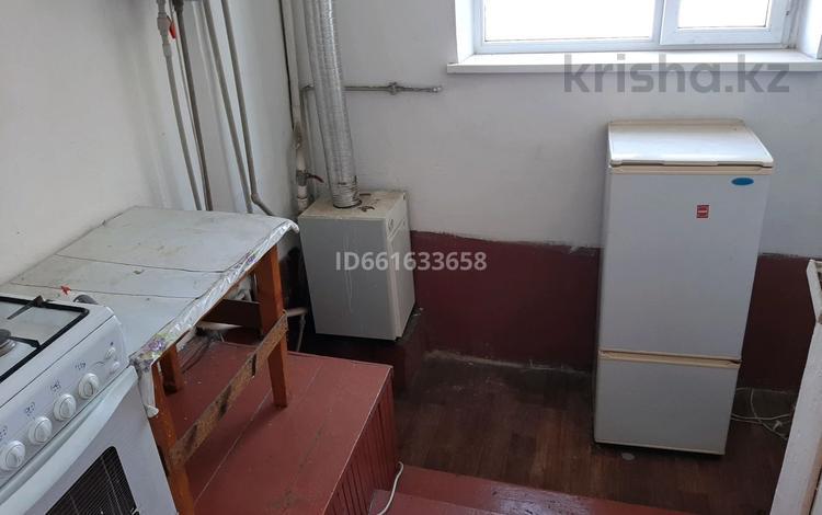4-комнатный дом помесячно, 150 м², мкр Заря Востока за 150 000 〒 в Алматы, Алатауский р-н