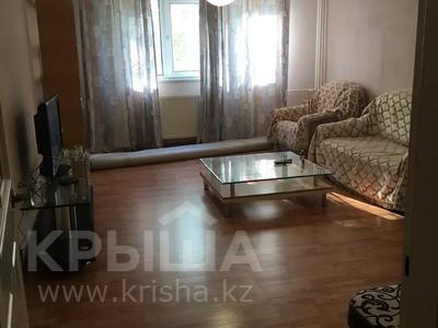 2-комнатная квартира, 68 м², 1/9 этаж, Самал 10 за 28 млн 〒 в Нур-Султане (Астана), Сарыарка р-н