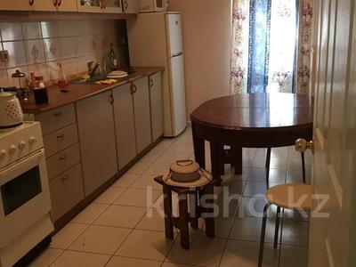 2-комнатная квартира, 68 м², 1/9 этаж, Самал 10 за 28 млн 〒 в Нур-Султане (Астана), Сарыарка р-н — фото 3