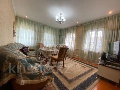 5-комнатный дом, 120 м², 10 сот., Домалак ене 54 — Караш батыр за 15 млн 〒 в Узынагаш