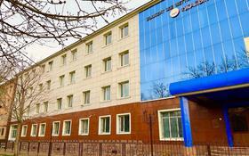 Здание, ул. 1Мая б/н — ул. Театральная площадью 1500 м² за 1.5 млн 〒 в Шымкенте