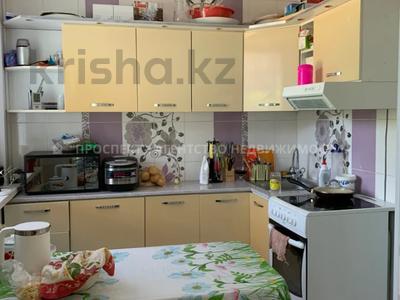 3-комнатная квартира, 56 м², 2/5 этаж, Волочаевская за 15 млн 〒 в Караганде, Казыбек би р-н