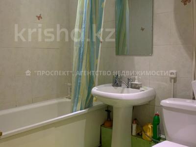 3-комнатная квартира, 56 м², 2/5 этаж, Волочаевская за 15 млн 〒 в Караганде, Казыбек би р-н — фото 10