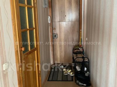 3-комнатная квартира, 56 м², 2/5 этаж, Волочаевская за 15 млн 〒 в Караганде, Казыбек би р-н — фото 11