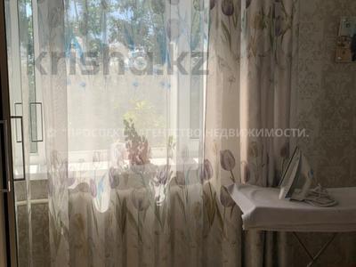 3-комнатная квартира, 56 м², 2/5 этаж, Волочаевская за 15 млн 〒 в Караганде, Казыбек би р-н — фото 5