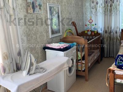 3-комнатная квартира, 56 м², 2/5 этаж, Волочаевская за 15 млн 〒 в Караганде, Казыбек би р-н — фото 6